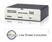 Elv technologies pabx alcatel lucent - Pabx alcatel omnipcx office ...
